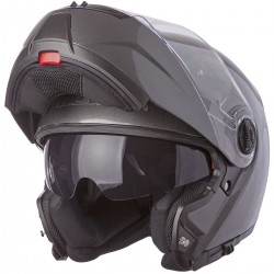 The Ultimate Guide to Buy the Right Motorcycle Helmet ...