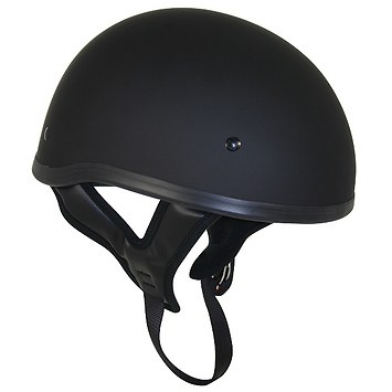 half helmet for motorcycle
