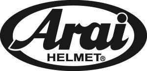 Arai best motorcycle helmet brand of the decade