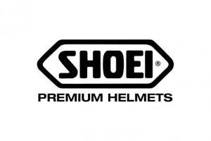 shoei logo motorcycle helmet best brand