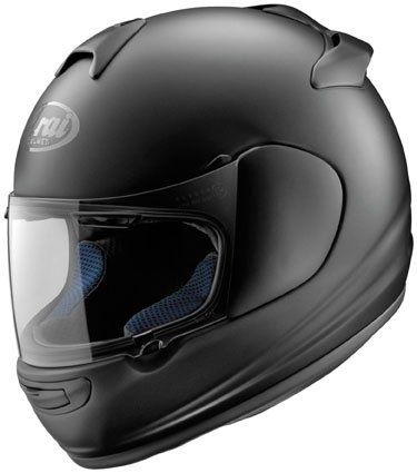 arai vector 2 best motorcycle helmet