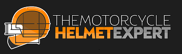 THE MOTORCYCLE HELMET EXPERT