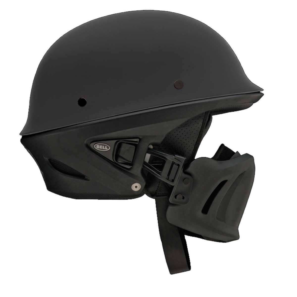Best Cruiser Helmet 2017 Reviews Amp Comparison