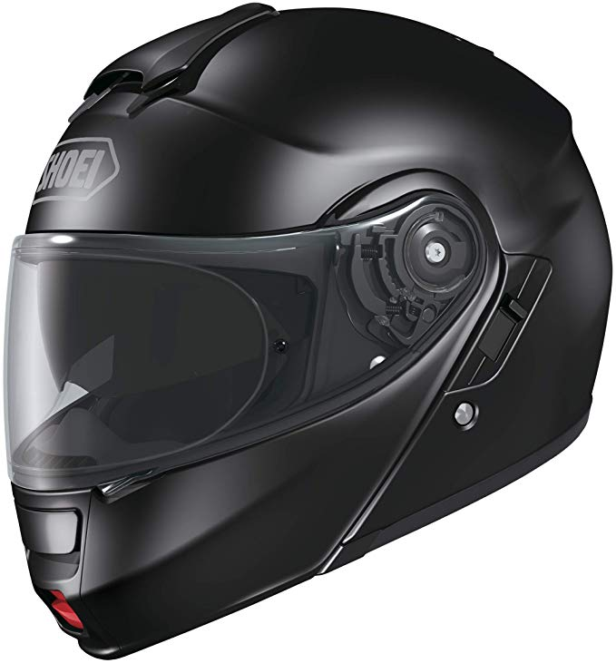 Full Face Cruiser Helmets >> Best Cruiser Helmet In 2019 Reviews Comparison
